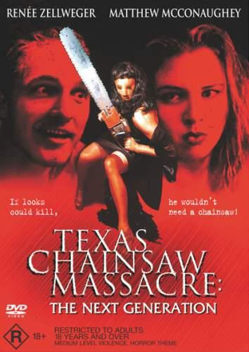 Texas_Chainsaw_Massacre_Next_Gen