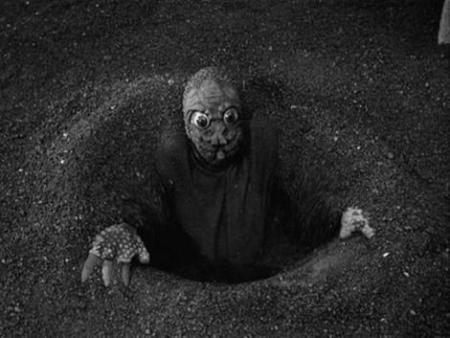 the-mole-people-00-470-75