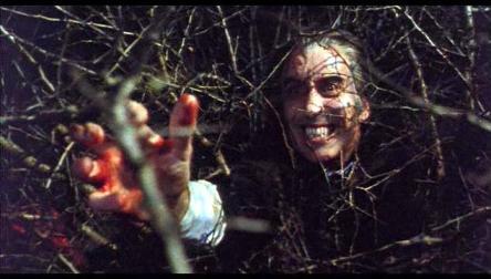 The-satanic-rites-of-Dracula-04