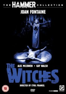 The-Witches-DVD