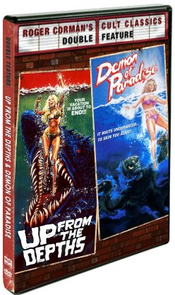 Up-from-the-Depths-Demon-of-Paradise-Scream-Factory-DVD