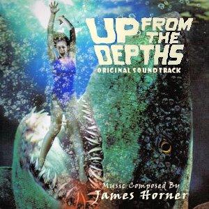 Up-from-the-Depths-James-Horner-soundtrack
