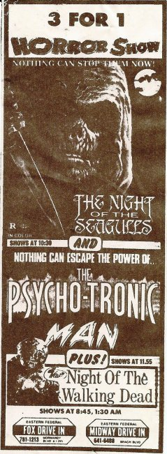3-in-1-horror- show-night-of-the-seagulls-psychotronic-man-night-of-the-walking-dead