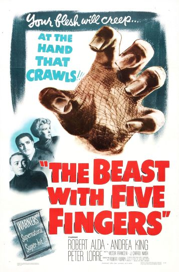 beast_with_five_fingers_poster_01
