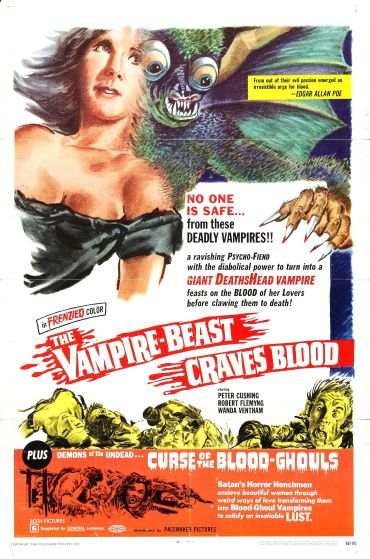 combo_vampire_beast_craves_blood_poster_01