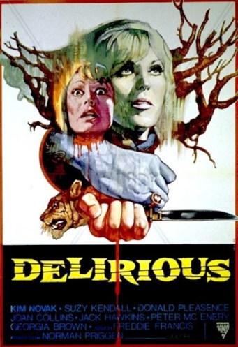 delirious_il_baratro_della_follia_