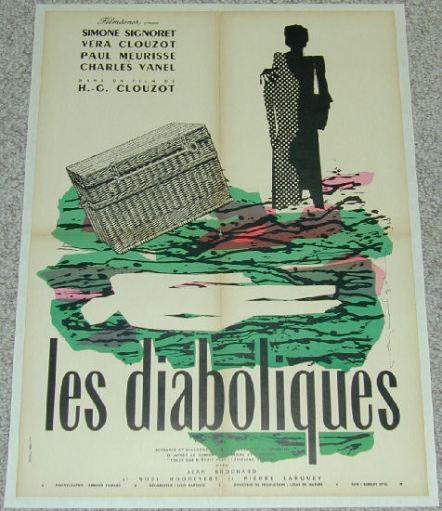 diaboliques-lb