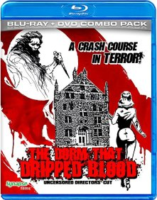 dorm-that-dripped-blood-synapse-films-blu-ray-dvd