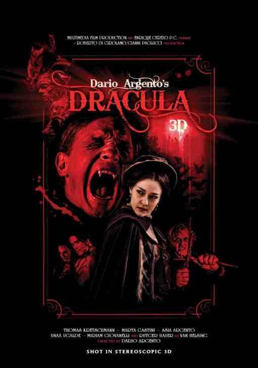 dracula-3d-poster-2013