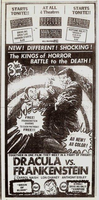 Dracula-vs-Frankenstein-Al-Adamson