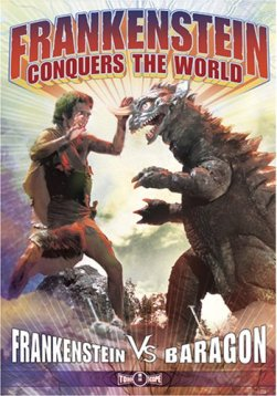 Frankenstein-Conquers-the-World-1985-Toho-DVD