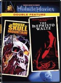 House-on-Skull-Mountain-Mephisto-Waltz-MGM-DVD