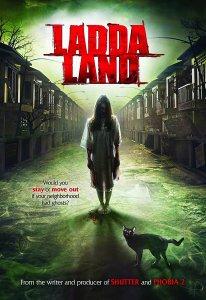 ladda-land-dvd