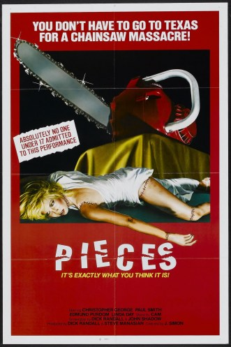 pieces_1982_poster_02