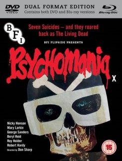 psychomania-dual-format-edition-packshot