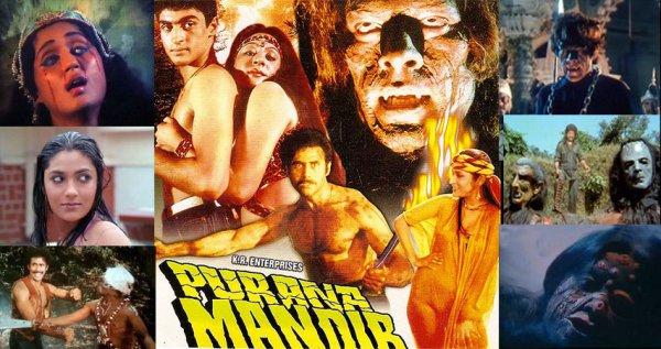 purana-mandir-hindi-indian-1984-bollywood-horror