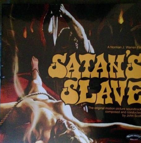 satans-slave-soundtrack-john-scott