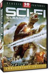 Sci-Fi-Classics-50-Movies-DVD