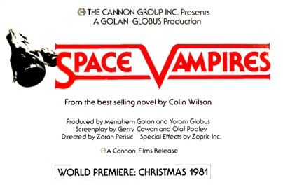 space-vampires-cannon-films-ad-1981