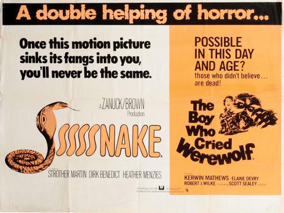 Sssssnake-The-Boy-Who-Cried-Werewolf