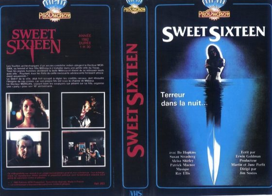 sweet-sixteen-1
