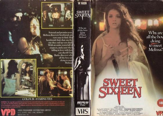 Sweet-Sixteen-Replay-Video-VPD-VHS-sleeve