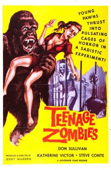 teenage_zombies_poster_01