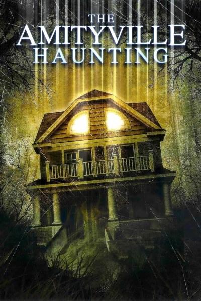 the-amityville-haunting