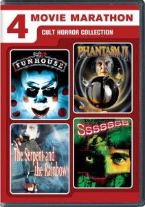 the-funhouse-phantasm-ii-serpent-and-the-rainbow-sssssss-dvd