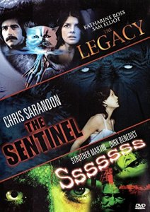 the-legacy-the-sentinel-sssssss-dvd