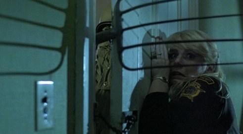 the-prowler-1981-pitchfork-terror