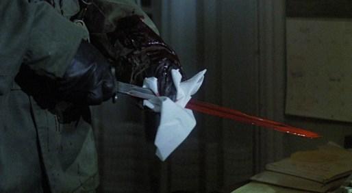 the-prowler-sword-1981