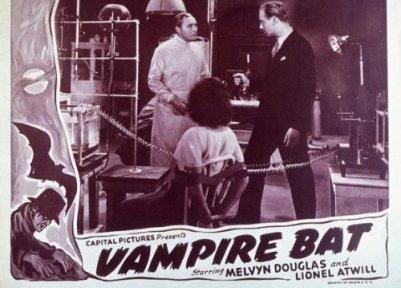 vampire-bat-1933-still