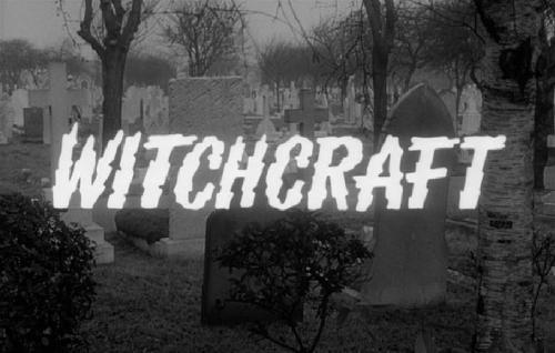 witchcraft642