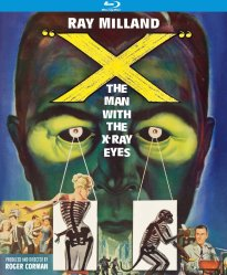X-The-Man-with-X-ray-Eyes-Blu-ray