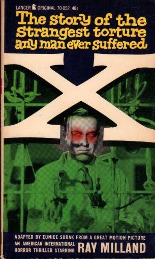 X-The-Man-with-X-ray-Eyes-novelization-Eunice-Sudak