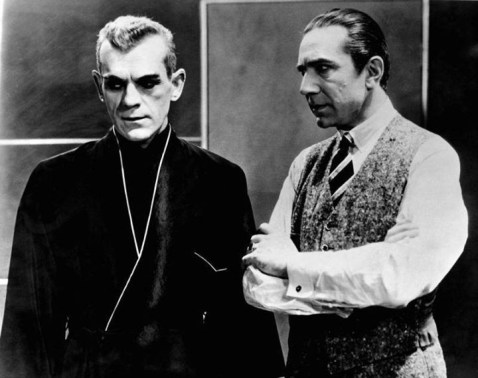 black cat 1934 karloff lugosi