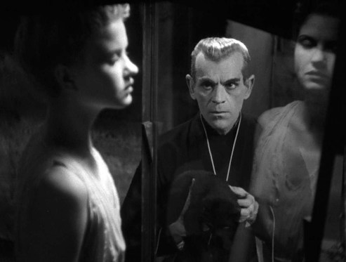 Black-Cat-1934-Karloff