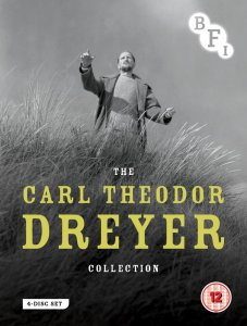 Car-Dreyer-Collection-BFI-DVD