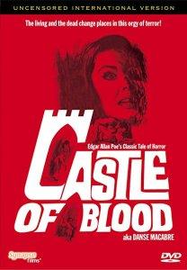 castle-of-blood-synapse-films-dvd