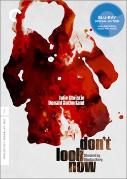 DONT-LOOK-NOW-CRITERION-Blu-ray