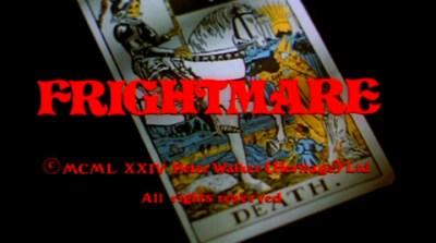 Frightmare1974Cap_001