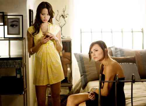 Jamie-in-Sorority-Row-jamie-chung-10660238-2560-1870