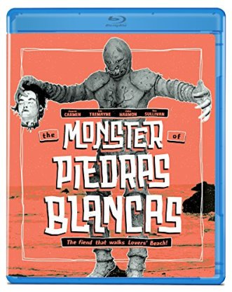 Monster-of-Piedras-Blancas-Olive-Films-Blu-ray
