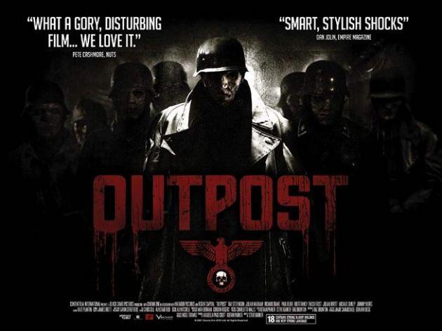 Outpostposter2008