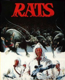 rats-night-of-terror-1984