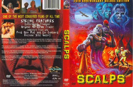 Scalps-1983-Front-Cover-57800