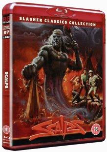 Scalps-88-Films-Blu-ray