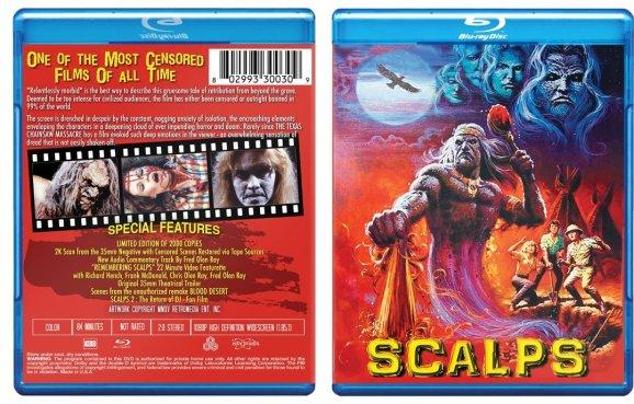 Scalps-Retromedia-Blu-ray