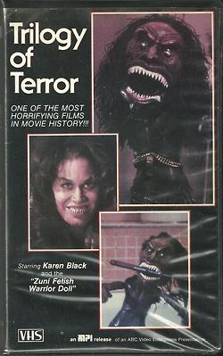 trilogy-of-terror